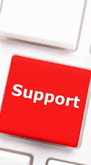 PC-Support | Apple-Support